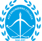 ACE Engineering College Logo