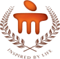 Manipal University - Manipal Academy of Higher Education