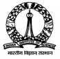 Indian Institute of Science (IISc) Logo