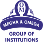 Megha Institute of Engineering and Technology For Women Logo