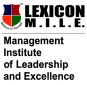 Lexicon MILE - Management Institute of Leadership and Excellence Logo
