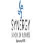 Synergy School of Business Logo