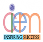 Calcutta Institute of Engineering and Management (CIEM) Logo