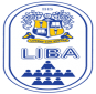 Loyola Institute of Business Administration - LIBA Logo