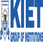Krishna Institute of Engineering & Technology (KIET) Logo