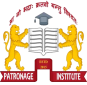 Patronage Institute of Management Studies Logo