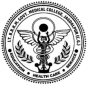 Government Medical College Logo