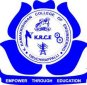 K Ramakrishnan College of Engineering Logo