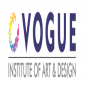 Vogue Institute of Art & Design