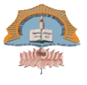 Andhra Lutheran College Of Education Logo