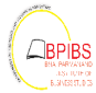 Bhai Parmanand Institute of Business Studies Logo