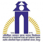 Indian Institute of Engineering Science and Technology (IIEST) Logo
