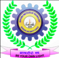 Rustamji Institute of Technology - RJIT Logo