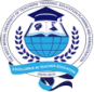 West Bengal University of Teachers Training - Education Planning and Administration Logo