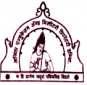 Indraraj Arts Commerce and Science College