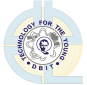 Don Bosco Institute of Technology (DBIT) Logo