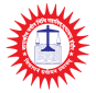 Government New Law College Logo