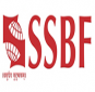 SSBF - Symbiosis School of Banking And Finance Logo