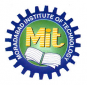 MIT Group of Institutions Logo
