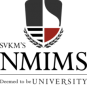 Narsee Monjee Institute of Management Studies - NMIMS Logo