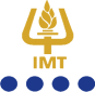 Institute of Management Technology - (IMT) Logo
