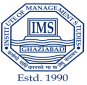 Institute of Management Studies - (IMS)
