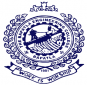 Bapatla Engineering College - BEC Logo