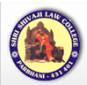 Shri Shivaji Law College - Parbhani