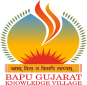Shankersinh Vaghela Bapu Institute of Pharmacy Logo