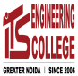 ITS Engineering College Logo