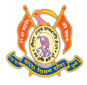 Anantrao Pawar College of Architecture Logo