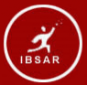 Institute of Business Studies and Research (IBSAR) Logo