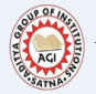 Aditya College of Technology & Science Logo
