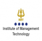 Institute of Management Technology (IMT Hyderabad) Logo
