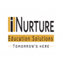 iNurture Education Solutions Logo