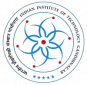 Indian Institute of Technology (IIT) Gandhinagar Logo