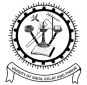 TOMS College of Engineering and Polytechnic Logo