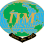Indian Institute of Management (IIM) Lucknow logo