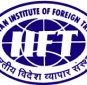 Indian Institute of Foreign Trade (IIFT) Logo