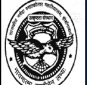 Government Narmada College- Hoshangabad Logo