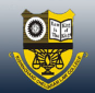 KC Law College Logo