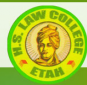 HS Law College - Etah
