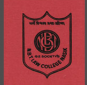 NB Thakur Law College- Nashik