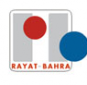 Rayat and Bahara's College of Law- Sahavran logo