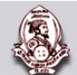 Shri Shivaji Law College - Kandhar