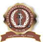Basavashree College of Law- Kolar