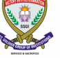 St Soldier Law College- Jalandhar Logo