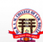 Dr Babasaheb Ambedkar Memorial Law College - Dhule