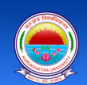 Department of Law - Kurukshetra University