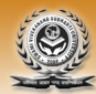 Sardar Patel Subharti Institute of Law - Meerut